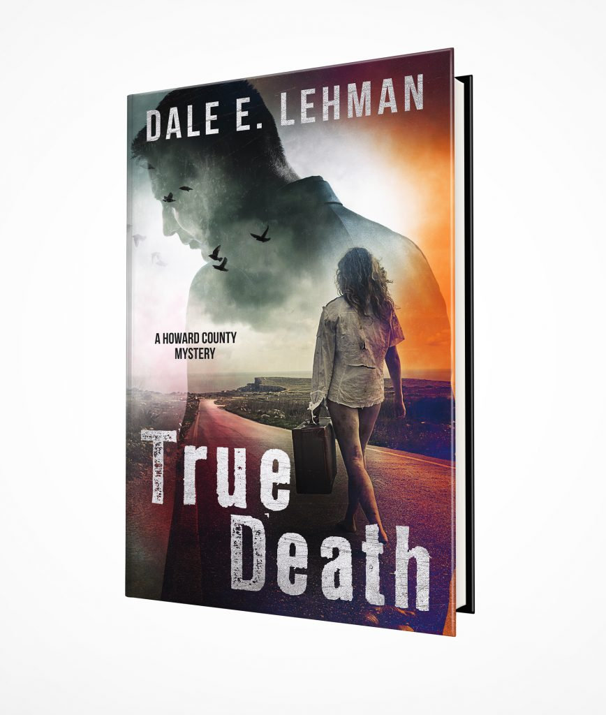 True Death cover